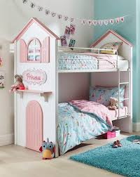 girls twin princess bed fascinating princess beds themes and decor u2013 matt and jentry home