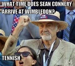 Outrageous Memes - funny outrageous memes and photos wimbledon
