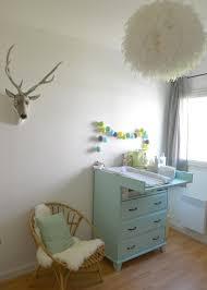 chambre bébé nuage decoration chambre bebe nuage avec d co chambre b b la chambre