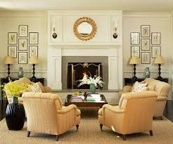 Furniture Layout Ideas For Living Room Furniture Arrangement In Living Room With Fireplace Gopelling Net