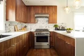 white kitchen cabinets with wood interior wood and white kitchens are the new white