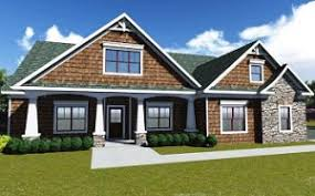 american best house plans warm 4 americas best house plans characteristics of cottage homepeek