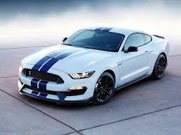 2018 ford mustang shelby gt500 super snake refresh hd car