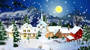 classic christmas motion background animation perfecty loops cheminee website page 405 christmas crafts