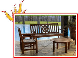 Ipe Garden Furniture Garden Furniture Adirondak Chair - Ipe outdoor furniture
