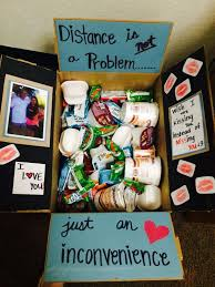 college care packages creative college care package ideas hative