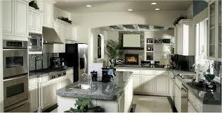 budget kitchen design ideas excellently a kitchens johntavaglioneforcongress com