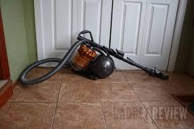 Dyson Hardwood Floor Dyson Hardwood Floor Vacuum Home Design