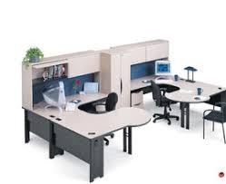 Office Desk Cubicles Office Desk Solutions Richfielduniversity Us