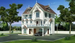 100 home designs kerala architects architectural designs