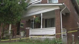 teenage mother charged with murder in stabbing death of one year