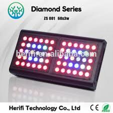 used led grow lights for sale best selling europe all product full spectrum led grow lights 200w