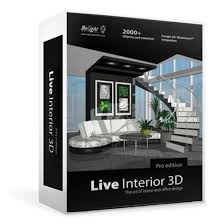 pictures best 3d home design software for mac free home designs