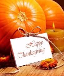 thanksgiving translation divascuisine