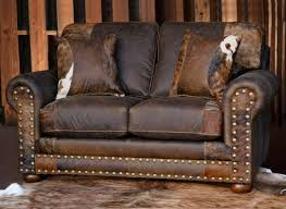 Traditional Living Room Furniture Stores by Sofa Furniture Stores Leather Sofas Contemporary Living Room