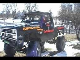 mudding truck for sale theoutlawvideoss chevy 4x4 mud truck up for sale sold youtube