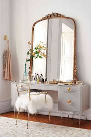 Design Spiegel Schlafzimmer 20 Make Up Eitelkeit Sets Und Kommoden Zu Vervollständigen Sie