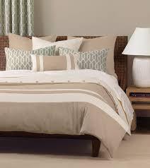 Shams Bedding Luxury King Duvet Cover Set With Pillow Shams Bohemian Indian