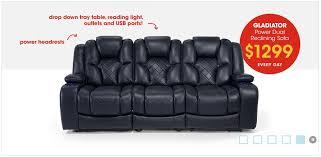 bob s discount furniture black friday deals 2017