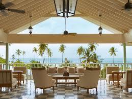 resort sugar beach viceroy soufrière st lucia booking com