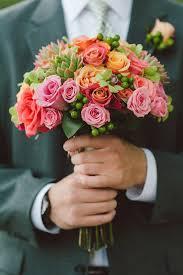 wedding flowers groom succulent bridal bouquet bouquet wedding