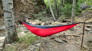 the best portable hammock wirecutter reviews a new york times