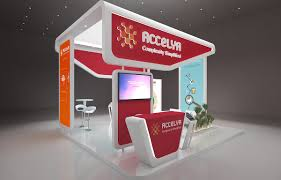 exhibition stand design exhibition stand design bespoke exhibition stand