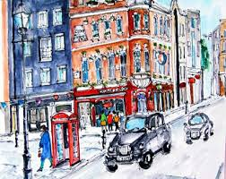 times square new york the hard rock cafe broadway new