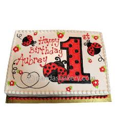 birthday cake for kids pandasbakery com online cake delivery