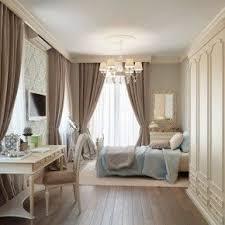 Luxury Bedrooms Interior Design by Best 20 Cream Bedrooms Ideas On Pinterest Beautiful Bedrooms