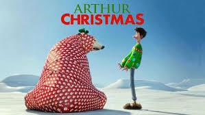 watch arthur christmas 2011 full movie navegerazi