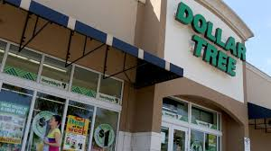 dollar tree family dollar merger how dollar stores compete with