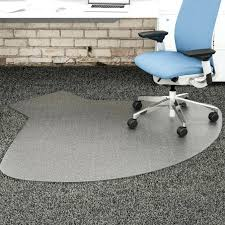 desk chair carpet protector carpet protector mat plastic carpet protector for chair carpet