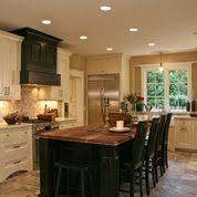 Kitchen And Bathroom Designs 113 Best Cabinets Images On Pinterest Dream Kitchens Kitchen
