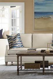 Havertys Coffee Table 95 Best Coastal Chic By Havertys Furniture Images On Pinterest