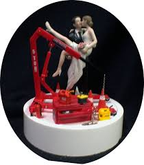mechanic cake topper the 25 best tire wedding cakes ideas on wedding cakes