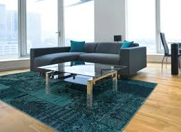 Modern Area Rugs Toronto Cheap Modern Area Rugs Canada Home Design Ideas