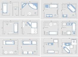 design a bathroom layout enchanting bathroom remodel floor plans with best 25 bathroom