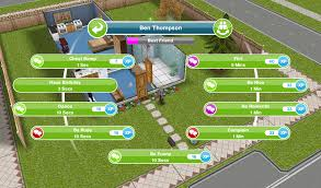 wedding cake sims freeplay the sims freeplay is in the air quest the girl who