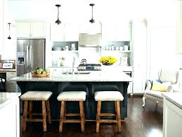 kitchen island tables kitchen island table with seating wearemodels co