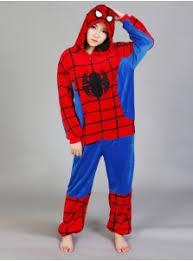cheap sleepwear pajamas for simple dress