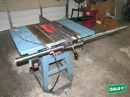 jet benchtop table saw jet table saw view a different image of dado insert for jet proshop
