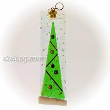 christmas tree ornaments or sun catchers u2013 blue pelican gallery