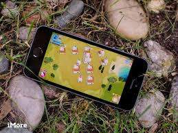 godus top 10 tips hints and cheats you need to play a better