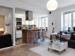 download kitchen living room ideas gurdjieffouspensky com