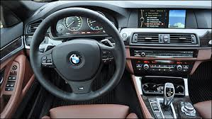 2000 bmw 528i price 2009 bmw 528i xdrive reviews msrp ratings with amazing