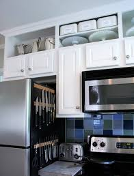 Area Above Kitchen Cabinets 35 Storage Above Kitchen Cabinets Above Kitchen Cabinet