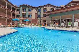 Craigslist Real Estate For Sale In Houston Tx 25 Best Apartments For Rent In Mesa Az From 570