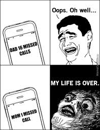 My Life Is Over Meme - its over my life is over by memeking45 meme center