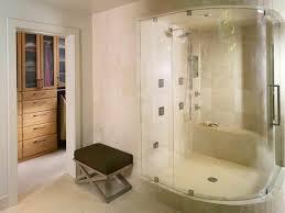 Small Bathroom Chairs Chair Ideas For Small Master Bathroom Design 4 Home Decor